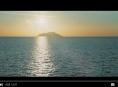 Šumperské Oko zve na řecký maraton s filmy Mamma Mia!