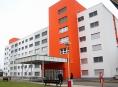 Lékařská služba první pomoci se v Šumperku stěhuje do nemocnice