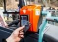 Bezkontaktně mohou lidé platit jízdné také v městské hromadné dopravě v Šumperku i Zábřehu