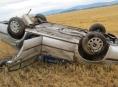Řidiči na Šumpersku podceňují rychlou jízdu