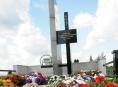 V Novém Malíně si připomenou vypálení české obce na dnešní Ukrajině