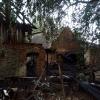 Hasiči ze dvou krajů zasahovali na Šumpersku   zdroj foto: HZS OLK