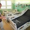 Nemocnice Šumperk se pustila do hromadné obměny lůžek a matrací   zdroj foto: NŠ - T. Bulková