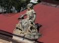 Letošní Dny evropského dědictví v Šumperku zvou na atraktivní program