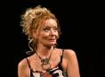 Charismatická Vilma Cibulková pobaví šumperské publikum