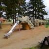 Zábřežský drak podstoupí důkladný lifting   zdroj foto: muz