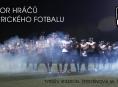 Americký fotbal v Šumperku hledá nové posily