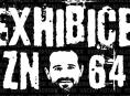 PŘIPOMENUTÍ! Hokejovou exhibici v Šumperku ozdobí hvězdná jména