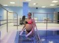 Nemocnice Šumperk nabídne na podzim budoucím maminkám novou sérii kurzů a přednášek