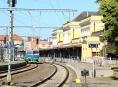 Výluky na tratích na Šumpersku zkomplikují dopravu