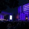 Olomoucký kraj si připomenul sté výročí založení Československa  zdroj foto: OLK