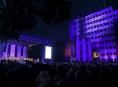 Olomoucký kraj si připomenul sté výročí založení Československa