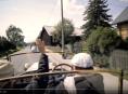VIDEO. Prvorepubliková vozidla budou opět zdobit Jeseníky