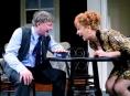 Stašová, Matásek nebo Chýlková, to jsou trumfy divadelního podzimu v Zábřehu
