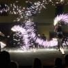 Zábřežská Radniční noc zahájí Dny evropského dědictví        zdroj foto: archiv muz