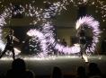 Zábřežská Radniční noc zahájí Dny evropského dědictví