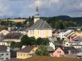 Zábřežský jarmark se letos uskuteční společně se Dny evropského dědictví