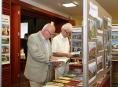 Hejtmanství deseti miliony chce přispět na opravy kulturních domů v menších obcích
