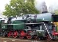 Regionální Den železnice připomene 130 let Slezského Semmeringu