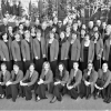 sbor Collegium vocale z Olomouce    zdroj foto: z.k.