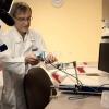 Olomouc - nové přístroje na Dětské klinice FN    zdroj foto: FN OL