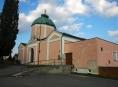 Smuteční síň na zábřežském hřbitově se dočká rekonstrukce