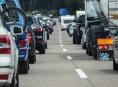 Změny v povinné výbavě, lékárničkách i úlevy motorkářům