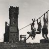 Turisté připomenou 130. výročí založení Klubu českých turistů    zdroj foto: MSV