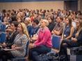 Luklův kardiologický den představí nejmodernější technologie