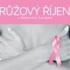 K růžovému říjnu se letos opět připojí i Nemocnice Šumperk               zdroj: NŠ