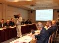 Hejtmanství pomůže automobilovým firmám získat kvalifikované pracovníky