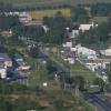 V Šumperku bude probíhat oprava povrchu silnice I/11   foto: archiv šumpersko.net - M. Jeřábek