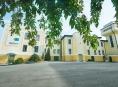 Ostravská firma vybuduje v Olšanech na Šumpersku obří kotelnu