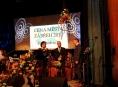 Zábřežská radnice přijímá nominace