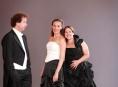 V Barborce zazní vokální duety