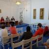 Šumperská radnice finišuje s přípravou akce Vánoce na Točáku - dražba doměčků    zdroj foto: mus