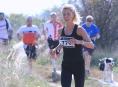 Běžci i příznivci seriálu Horská výzva se luxusně rozloučili s letošním ročníkem na Pálavě