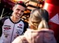 Triatlonista David Jílek obhájil loňský triumf v extrémním závodě