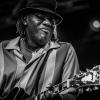 Mezinárodní festival Blues Alive se už blíží - Joe Louis Walker        zdroj foto: DK Šumperk