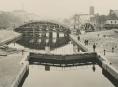 Výstava o Masarykových mostech bude symbolicky otevřena za přítomnosti T. G. Masaryka