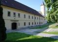 Koaliční dohoda v Zábřeze bude podepsaná 25. října