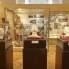 Oslavy 100. výročí republiky vrcholí                      zdroj foto: OLK