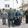 Oslavy 100. výročí založení samostatného československého státu v Šumperku   zdroj foto:šumpersko.net - S. Adoltová
