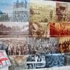 Oslavy 100. výročí založení samostatného československého státu v Šumperku   zdroj foto: šumpersko.net S. Adoltová