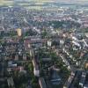 Šumperk                           zdroj foto: archiv šumpersko.net