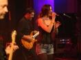Muzikanti mají příležitost si zahrát příští rok na Blues Alive