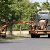 Silničáři v kraji ukončili letní údržbu       zdroj foto: olk