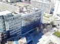 Hejtmanství chce v příštím roce podpořit také paliativní hospicovou péči