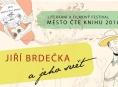 Jiří Brdečka a jeho svět