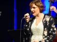 V Retru zazpívá hvězda skandinávského jazzu